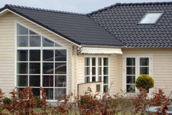19-Holzhaus-Granvaenge-160-m2-006