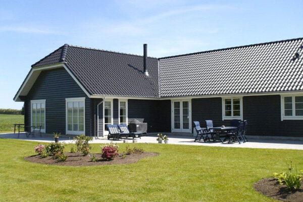 20-Holzhaus-Klint-166-m2-001