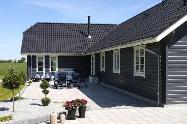 20-Holzhaus-Klint-166-m2-002