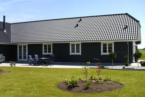 20-Holzhaus-Klint-166-m2-003