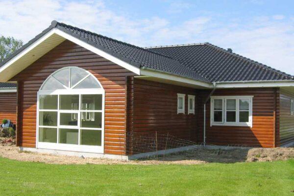 21-Holzhaus-Grankrone-166-m2-001