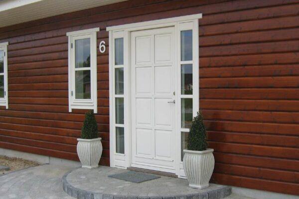 21-Holzhaus-Grankrone-166-m2-003