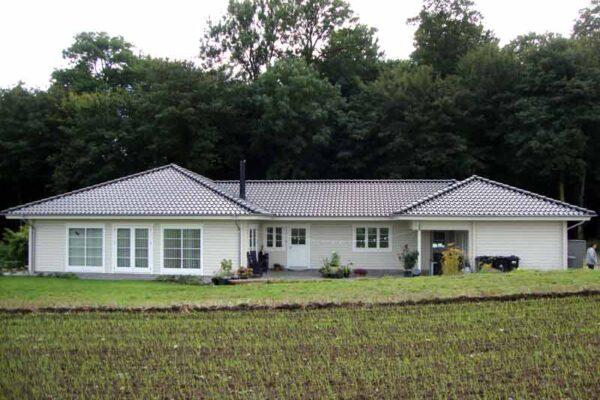 24-Blockhaus-Gran-Cru-214-m2-001