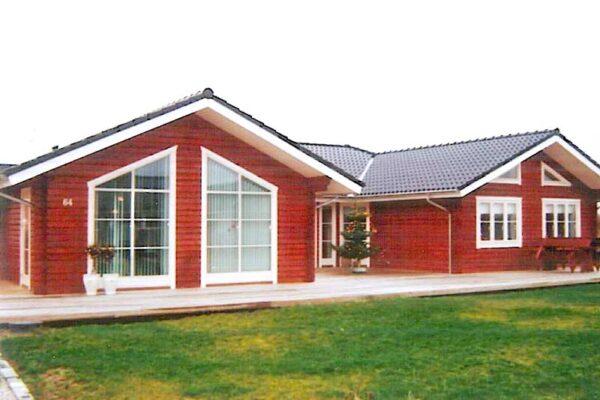 24-Blockhaus-Gran-Cru-214-m2-002