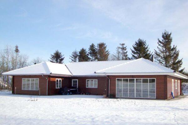 24-Blockhaus-Gran-Cru-214-m2-003