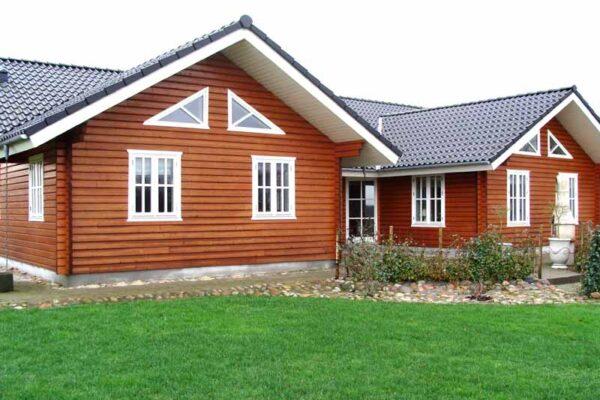 24-Blockhaus-Gran-Cru-214-m2-004