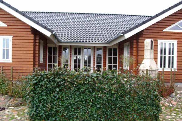 24-Blockhaus-Gran-Cru-214-m2-005