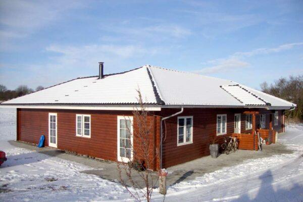 24-Blockhaus-Gran-Cru-214-m2-006