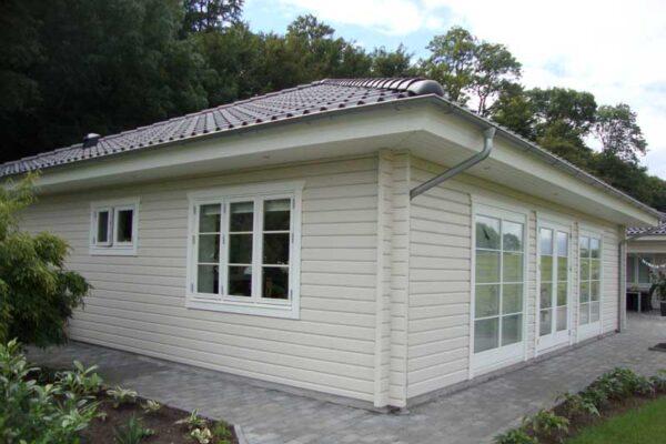 24-Blockhaus-Gran-Cru-214-m2-007
