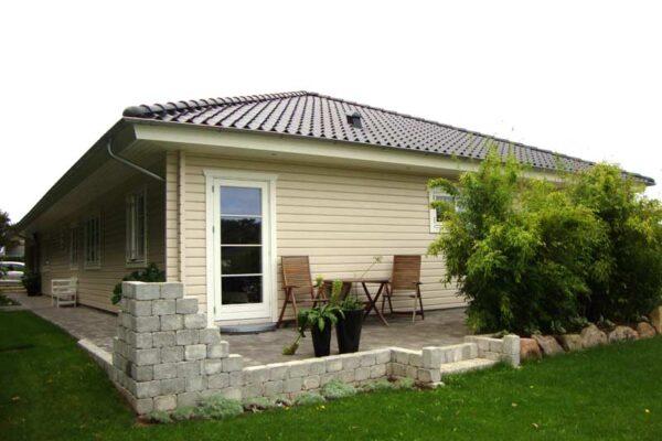 24-Blockhaus-Gran-Cru-214-m2-008
