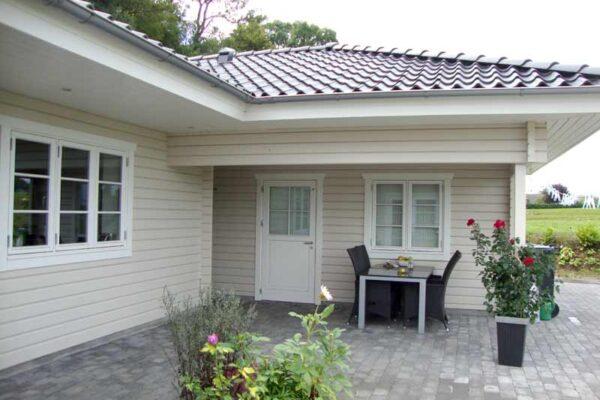 24-Blockhaus-Gran-Cru-214-m2-009