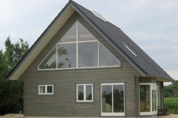 25-Holzhaus-Granholm-136-m2-002