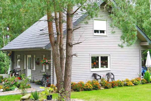 25-Holzhaus-Granholm-136-m2-003