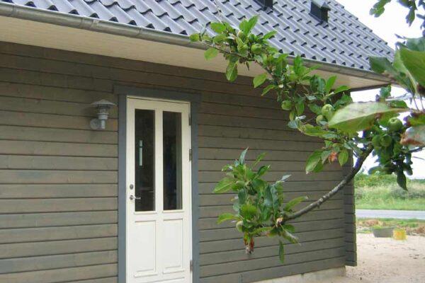 25-Holzhaus-Granholm-136-m2-006