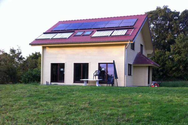 25-Holzhaus-Granholm-136-m2-007