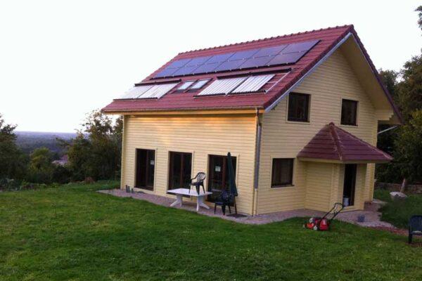 25-Holzhaus-Granholm-136-m2-008