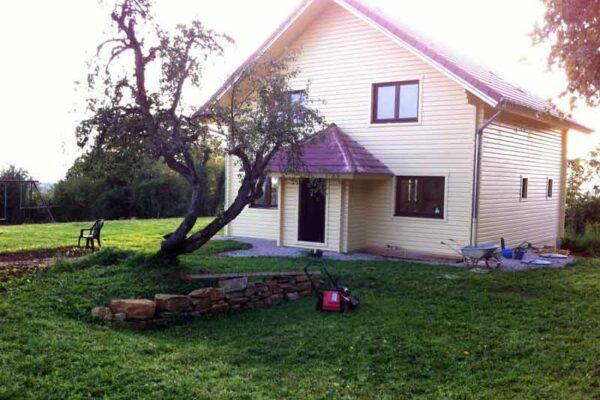 25-Holzhaus-Granholm-136-m2-009