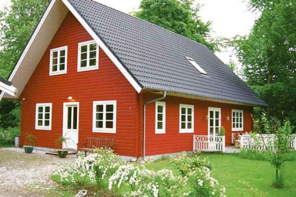 26-Blockhaus-Granbjerg-166-m2-001