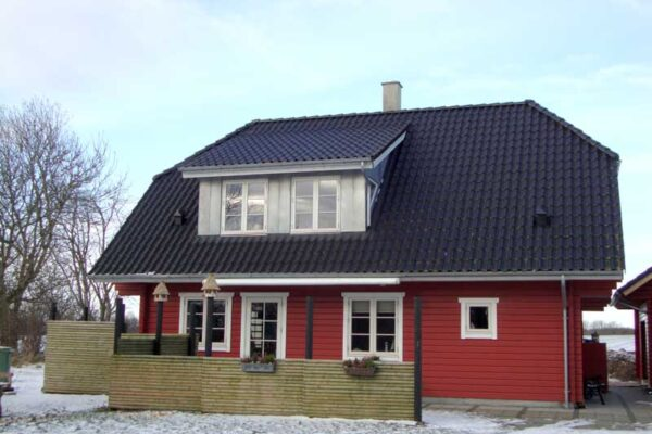 26-Blockhaus-Granbjerg-166-m2-002
