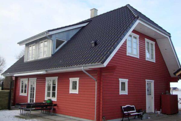 26-Blockhaus-Granbjerg-166-m2-003