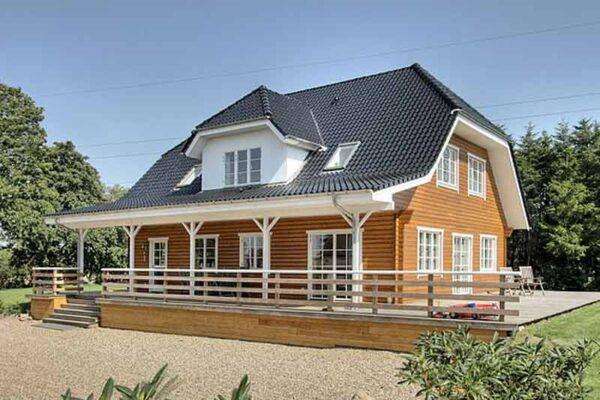 26-Blockhaus-Granbjerg-166-m2-006