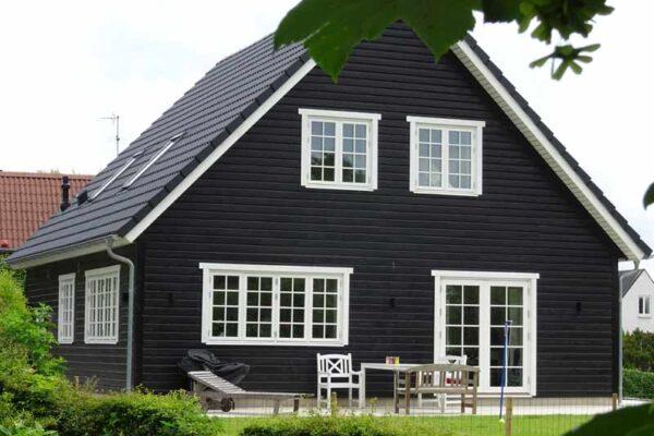 26-Blockhaus-Granbjerg-166-m2-007