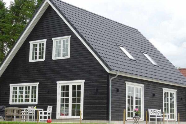 26-Blockhaus-Granbjerg-166-m2-008