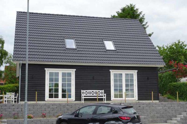 26-Blockhaus-Granbjerg-166-m2-009