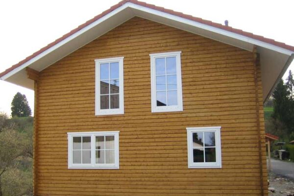 28-Blockhaus-Grantop-180-m2-001