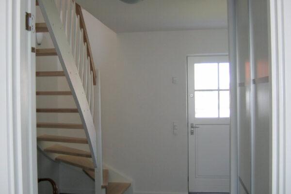 28-Blockhaus-Grantop-180-m2-003