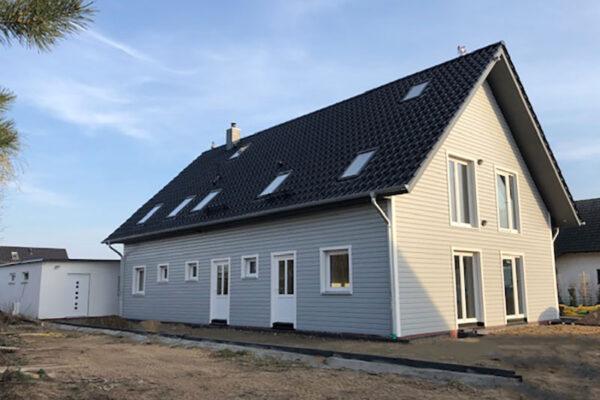 28-Drempelhaus-Grantop-180-m2-004