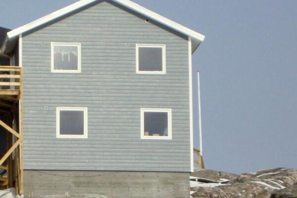 30-Blockhaus-Saltum-234-m2-003