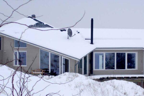 31-Holzhaus-Lakolk-187-m2-003