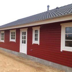 Blockhaus-010