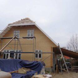 Blockhaus-093