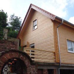 Blockhaus-095