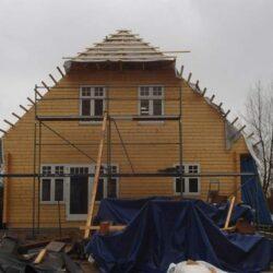 Blockhaus-096