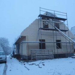 Blockhaus-097