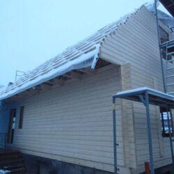 Blockhaus-098
