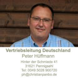 10-Peter-Huffmann2019