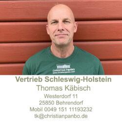 12-ThomasKaebisch-2019
