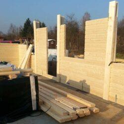 Blockhaus-002