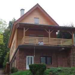 Blockhaus-004