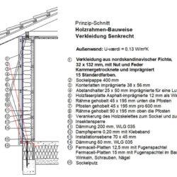 Holzrahmen-Bau-001