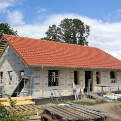 Holzrahmen-Bau-005
