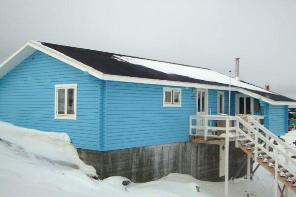Traehuse-Groenland-002