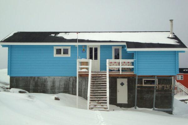 Traehuse-Groenland-003