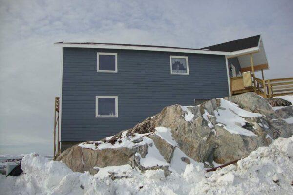 Traehuse-Groenland-008