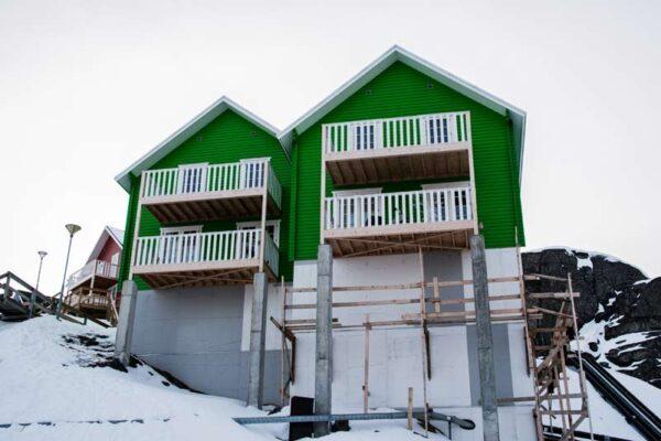 Traehuse-Groenland-012