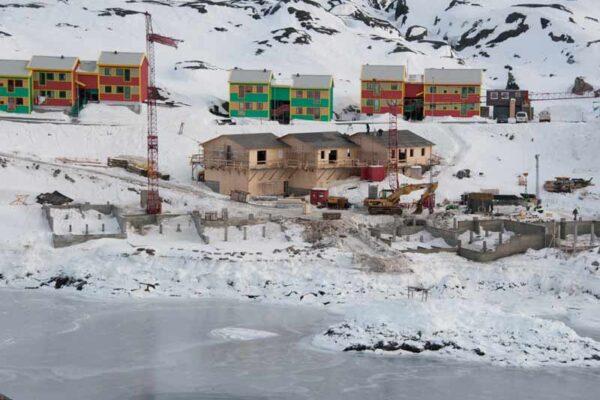 Traehuse-Groenland-015